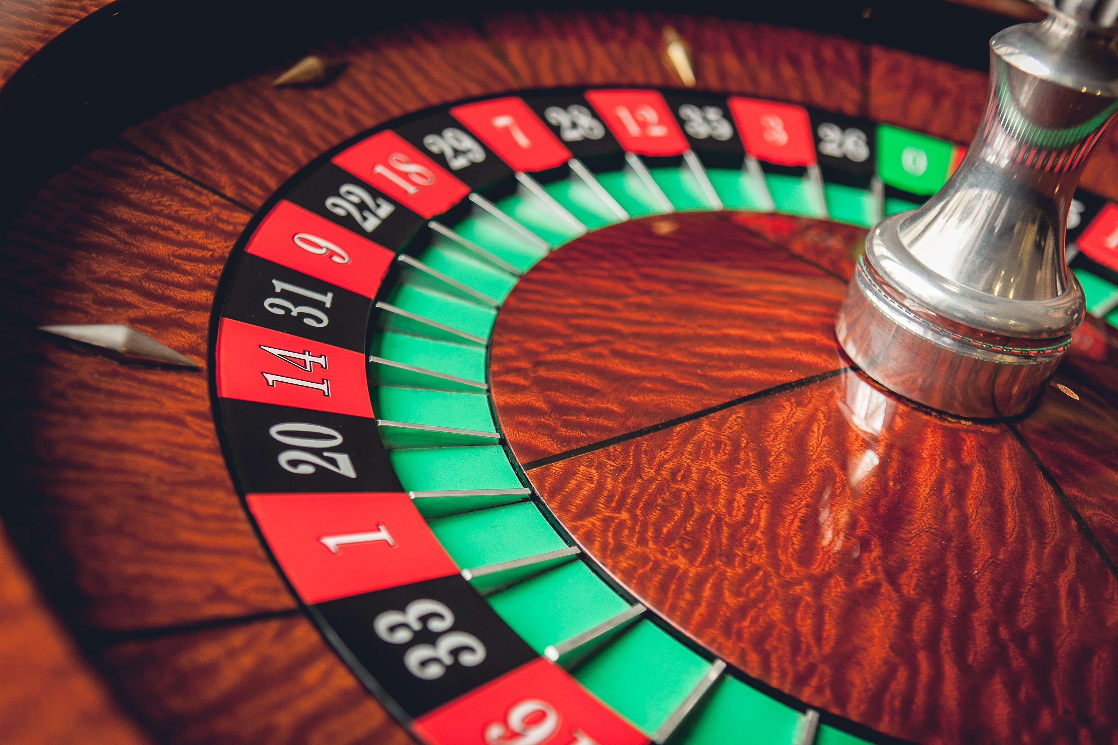 Игры казино автоматы бесплатно без регистрации скачать