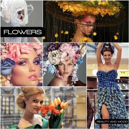 http://musicbyarrangement.com/corporate-entertainment/corporate-events-flowers/