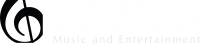 Music by Arrangement Logo